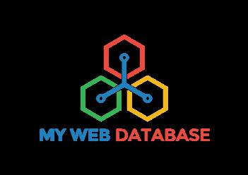 MyWebDatabase : ma base de données collaborative