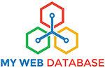 MyWebDatabase